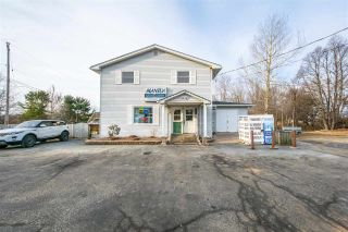 Photo 2: 1634 Avondale Road in Mantua: 403-Hants County Residential for sale (Annapolis Valley)  : MLS®# 202004668