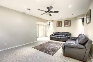 Photo 47: 7128 170 Avenue in Edmonton: Zone 28 House for sale : MLS®# E4225169