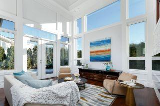 Photo 6: 8228 FAIRBROOK Crescent in Richmond: Seafair House for sale : MLS®# R2129631