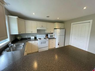 Photo 5: 7 Mill Run in Kentville: 404-Kings County Residential for sale (Annapolis Valley)  : MLS®# 202118542
