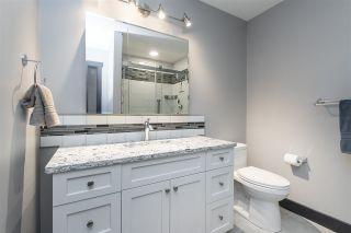 Photo 19: 10067 NELSON Road in Rosedale: Rosedale Center House for sale : MLS®# R2461302