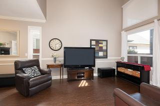 """Photo 19: 11839 DUNFORD Road in Richmond: Steveston South House for sale in """"THE """"DUNS"""""""" : MLS®# R2570257"""