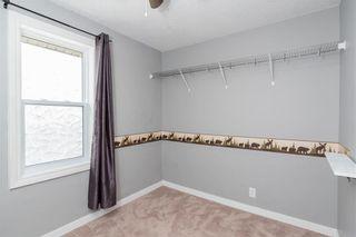 Photo 16: 215 Pandora Avenue in Winnipeg: East Transcona Residential for sale (3M)  : MLS®# 202122172