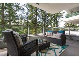 """Photo 15: 407 1501 VIDAL Street: White Rock Condo for sale in """"THE BEVERLEY"""" (South Surrey White Rock)  : MLS®# R2274978"""