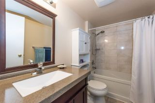 Photo 15: 8033 CHAMPLAIN Crescent in Vancouver: Champlain Heights Townhouse for sale (Vancouver East)  : MLS®# R2121934