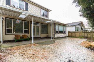 """Photo 19: 136 19639 MEADOW GARDENS Way in Pitt Meadows: North Meadows PI House for sale in """"DORADO"""" : MLS®# R2150298"""