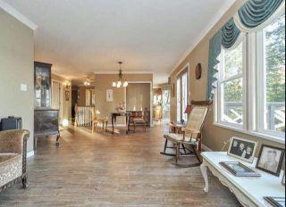 Photo 18: 26950 100 Avenue in Maple Ridge: Thornhill MR House for sale : MLS®# R2526301