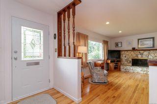 Photo 3: 220 Dogwood Ave in : Du West Duncan House for sale (Duncan)  : MLS®# 878363