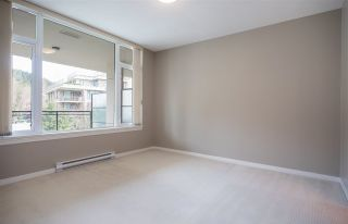 """Photo 15: 505 2950 PANORAMA Drive in Coquitlam: Westwood Plateau Condo for sale in """"Cascade"""" : MLS®# R2551781"""