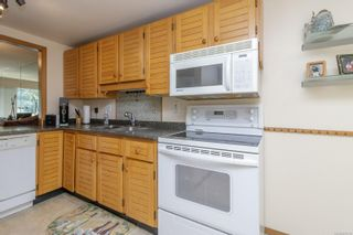 Photo 11: 111 10459 Resthaven Dr in : Si Sidney North-East Condo for sale (Sidney)  : MLS®# 877016