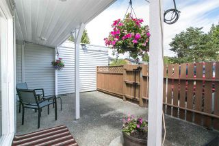 Photo 3: 886 PINEBROOK Place in Coquitlam: Meadow Brook House for sale : MLS®# R2164345