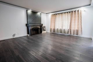 Photo 30: 15126 DOVE Place in Surrey: Bolivar Heights House for sale (North Surrey)  : MLS®# R2610565
