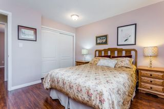 """Photo 28: 70 2500 152 Street in Surrey: King George Corridor Townhouse for sale in """"Peninsula Village"""" (South Surrey White Rock)  : MLS®# R2270791"""