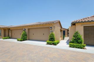 Photo 1: 133 Burgess in Irvine: Residential for sale (GP - Great Park)  : MLS®# OC21115887