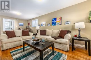 Photo 30: 40 Toslo Street in Paradise: House for sale : MLS®# 1237906