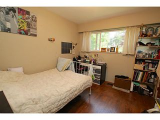 Photo 11: 1690 E 64TH Avenue in Vancouver: Fraserview VE House for sale (Vancouver East)  : MLS®# V1124296