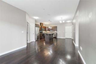 Photo 16: 112 8730 82 Avenue in Edmonton: Zone 18 Condo for sale : MLS®# E4241389