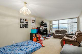 "Photo 5: 1401 5380 OBEN Street in Vancouver: Collingwood VE Condo for sale in ""URBA"" (Vancouver East)  : MLS®# R2032999"