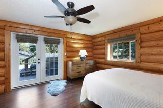 Photo 30: 1614 Marina Way in : PQ Nanoose House for sale (Parksville/Qualicum)  : MLS®# 887079