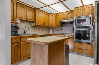 Photo 7: 366 Wakaw Crescent in Saskatoon: Lakeview SA Residential for sale : MLS®# SK855263