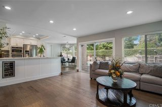 Photo 13: 24641 Cresta Court in Laguna Hills: Residential for sale (S2 - Laguna Hills)  : MLS®# OC21177363
