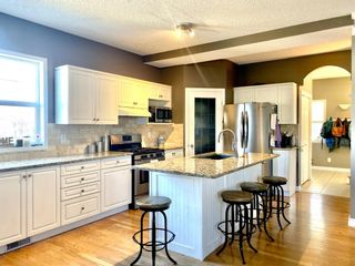 Photo 15: 53 Inverness Drive SE in Calgary: McKenzie Towne Detached for sale : MLS®# A1097454