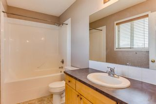 Photo 10: 210 Copperfield Mews SE in Calgary: Copperfield Detached for sale : MLS®# A1128116