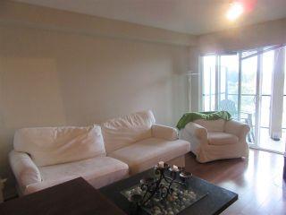 Photo 4: 305 7511 120 Street in Delta: Scottsdale Condo for sale (N. Delta)  : MLS®# R2083156