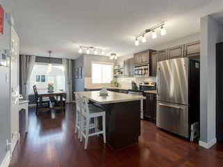 Photo 4: 1395 NEW BRIGHTON Drive SE in Calgary: New Brighton Detached for sale : MLS®# C4220066