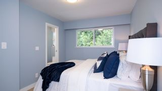 Photo 21: 2505 LARKIN Court in Burnaby: Oakdale House for sale (Burnaby North)  : MLS®# R2594488