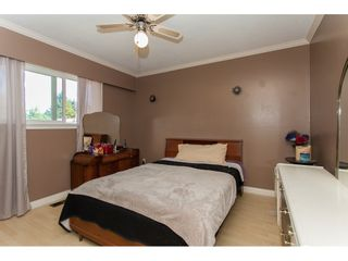 Photo 12: 32045 WESTVIEW Avenue in Mission: Mission BC House for sale : MLS®# R2186441