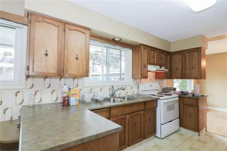 Photo 11: #A 1902 39 Avenue, in Vernon, BC: House for sale : MLS®# 10232759