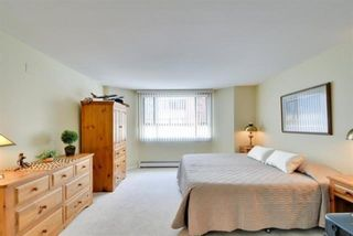 """Photo 13: 104 15111 RUSSELL Avenue: White Rock Condo for sale in """"Pacific Terrace"""" (South Surrey White Rock)  : MLS®# R2545193"""
