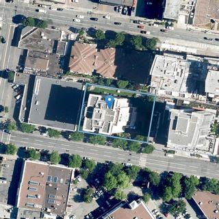 Photo 32: 1107 930 Yates St in Victoria: Vi Downtown Condo for sale : MLS®# 843419