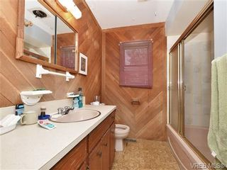 Photo 6: 4033 Lakehill Pl in VICTORIA: SE Lambrick Park House for sale (Saanich East)  : MLS®# 715997