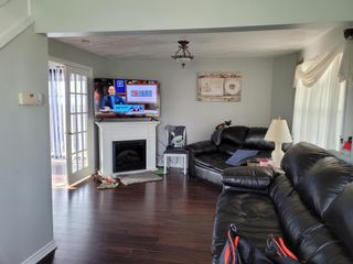 Photo 5: 235 Wallace Road in Glace Bay: 203-Glace Bay Residential for sale (Cape Breton)  : MLS®# 202112246
