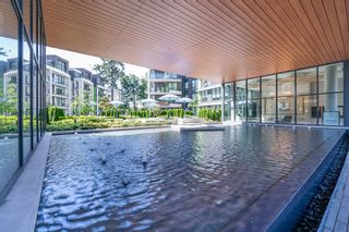 """Photo 25: 620 3563 ROSS Drive in Vancouver: University VW Condo for sale in """"Nobel Park"""" (Vancouver West)  : MLS®# R2595226"""