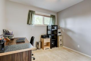 Photo 17: 500 7 Street SE: High River Detached for sale : MLS®# A1118141