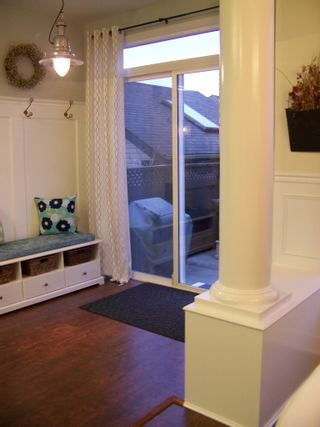 """Photo 22: 20625 86A Avenue in Langley: Walnut Grove House for sale in """"Discovery Town"""" : MLS®# F1103087"""