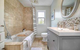Photo 21: 14 Wildwood Crescent in Toronto: Woodbine Corridor House (2-Storey) for sale (Toronto E02)  : MLS®# E5219209