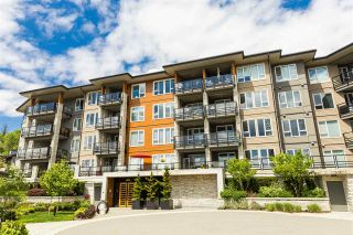 """Photo 19: 204 3825 CATES LANDING Way in North Vancouver: Roche Point Condo for sale in """"CATES LANDING"""" : MLS®# R2577959"""