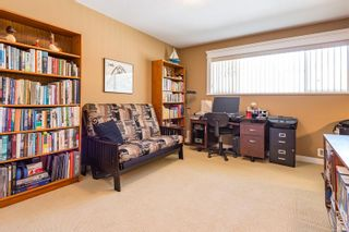 Photo 21: 75 2001 Blue Jay Pl in : CV Courtenay East Row/Townhouse for sale (Comox Valley)  : MLS®# 856920