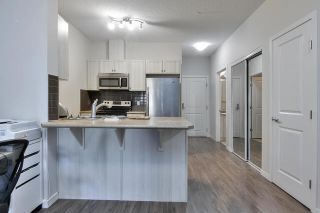 Photo 4: 106 1820 RUTHERFORD Road in Edmonton: Zone 55 Condo for sale : MLS®# E4227965