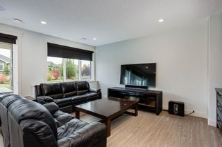 Photo 38: 121 Waters Edge Drive: Heritage Pointe Detached for sale : MLS®# A1038907