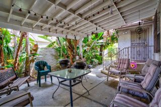 Photo 21: House for sale : 4 bedrooms : 219 Willie James Jones Avenue in San Diego