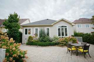 Photo 47: 709 Prince Of Wales Drive in Cobourg: House for sale : MLS®# 40031772