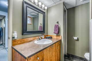 Photo 28: 2712 14 Street SW in Calgary: Upper Mount Royal Detached for sale : MLS®# A1131538