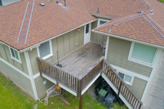 Photo 28: 1191 Munro St in : Es Saxe Point House for sale (Esquimalt)  : MLS®# 874494