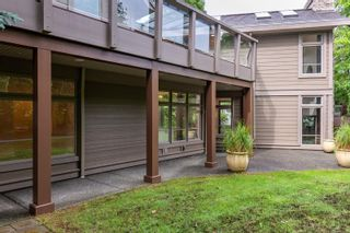 Photo 54: 1987 Fairway Dr in : CR Campbell River West House for sale (Campbell River)  : MLS®# 878401
