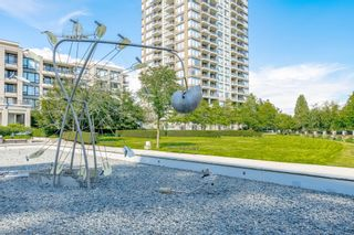 """Photo 34: 206 7063 HALL Avenue in Burnaby: Highgate Condo for sale in """"EMERSON at Highgate Village"""" (Burnaby South)  : MLS®# R2389520"""